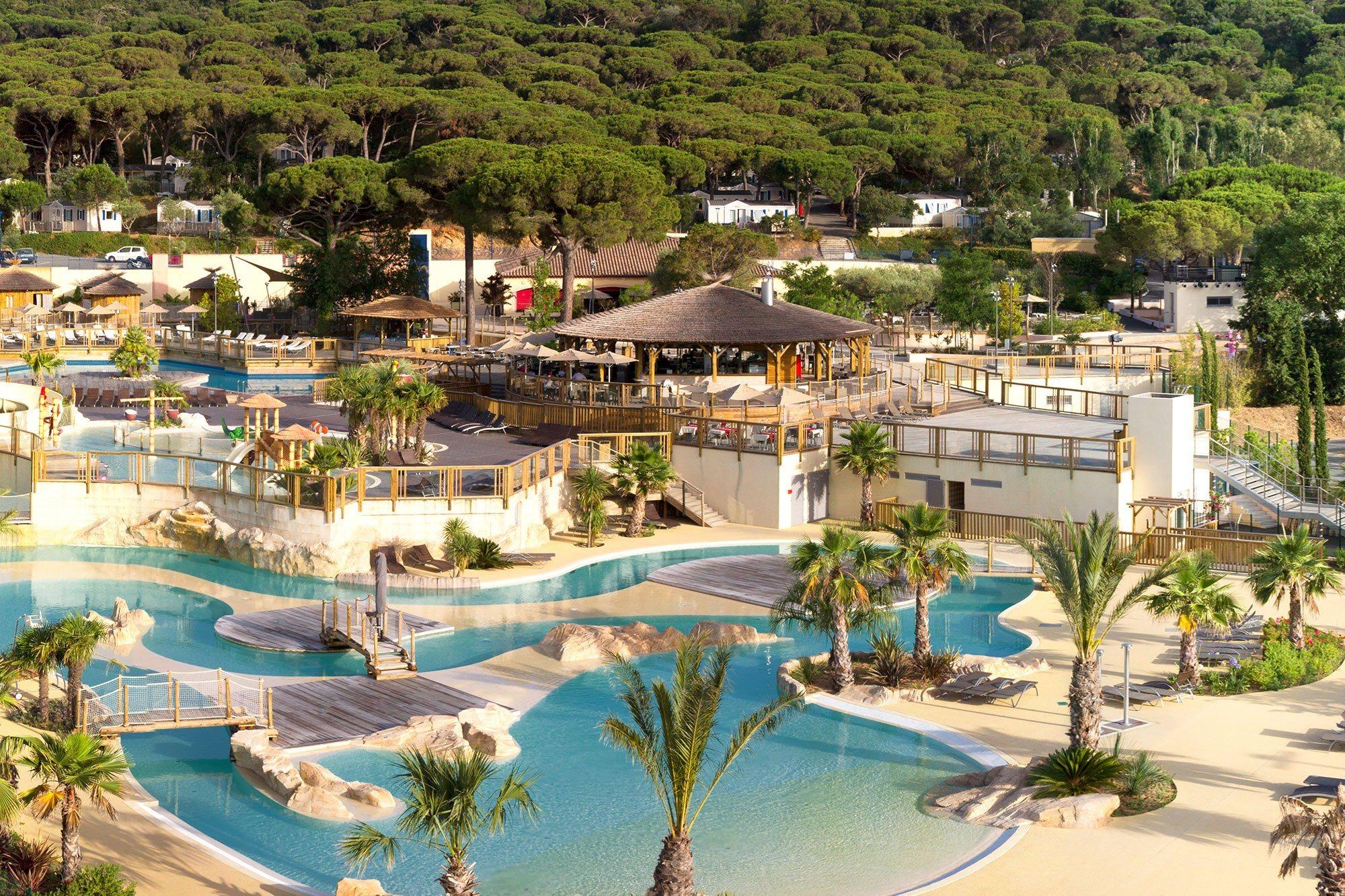 59a85f2abd44da Côte d Azur campsite