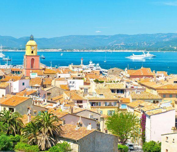 Photo de Saint Tropez